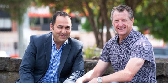 executive coaching melbourne australia