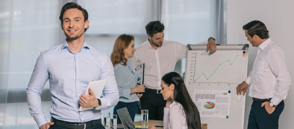 Corporate Coaching Organisation Melbourne
