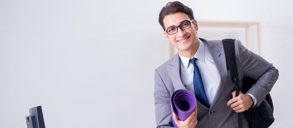 wellness coaching melbourne