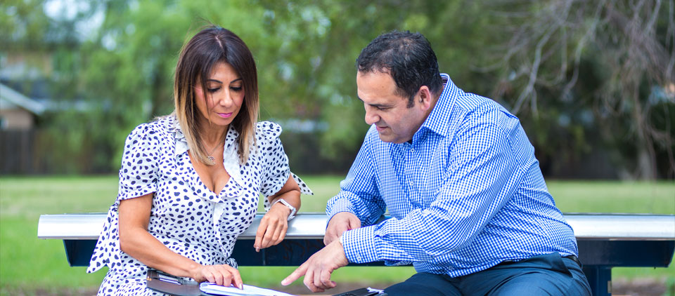business coaching services in melbourne